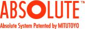 Absolute-Logo.jpg